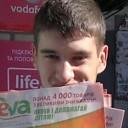 Кирилл, 20 лет