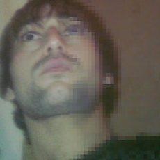 Фотография мужчины Sobir, 32 года из г. Тула