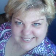 Фотография девушки Olenka, 46 лет из г. Владимир