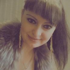 Фотография девушки Маришка, 28 лет из г. Витебск