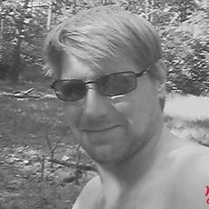 Фотография мужчины Привет, 42 года из г. Витебск