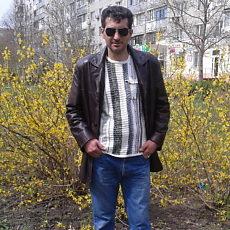 Фотография мужчины Вадим, 41 год из г. Николаев