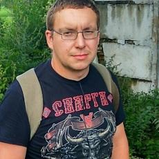 Фотография мужчины Serega, 29 лет из г. Кимры