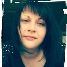 Фотография девушки Оля, 28 лет из г. Речица
