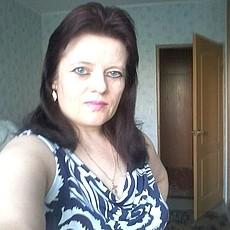 Фотография девушки Ирина, 46 лет из г. Минск