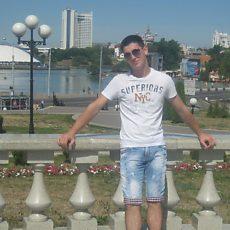 Фотография мужчины Андрюша, 26 лет из г. Минск