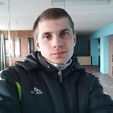 Фотография мужчины Ромабурак, 21 год из г. Бобруйск