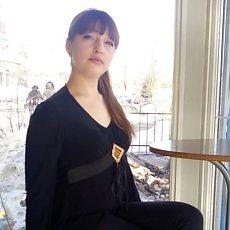 Фотография девушки Лиличка, 29 лет из г. Полтава