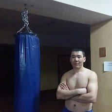 Фотография мужчины Ренат, 26 лет из г. Энгельс