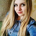 Фотография девушки Mila, 33 года из г. Новотроицк