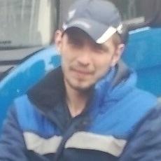 Фотография мужчины Леха, 27 лет из г. Прокопьевск