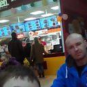 Фотография мужчины Михаил, 35 лет из г. Горнозаводск