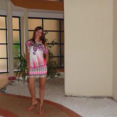 Фотография девушки Юлиана, 28 лет из г. Гомель
