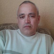 Фотография мужчины Бобобек, 50 лет из г. Омск