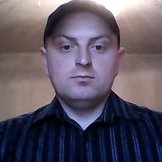 Фотография мужчины Женя, 23 года из г. Ромны