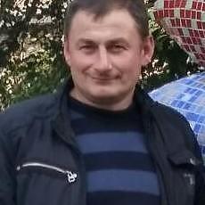 Фотография мужчины Sasha, 37 лет из г. Калиновка