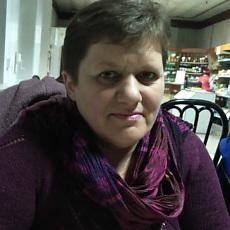 Фотография девушки Татьяна, 45 лет из г. Буда-Кошелево