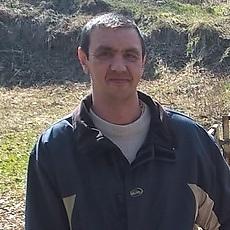 Фотография мужчины Витюша, 40 лет из г. Харьков