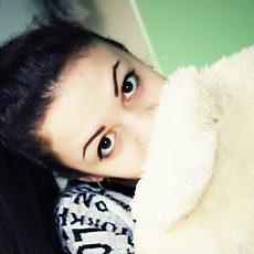 Фотография девушки Lilit, 19 лет из г. Гюмри