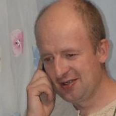 Фотография мужчины Alexei, 38 лет из г. Полоцк