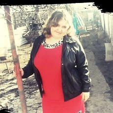 Фотография девушки Малышка, 23 года из г. Ростов