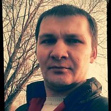 Фотография мужчины Андрик, 31 год из г. Пинск