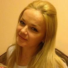 Фотография девушки Tatyana, 28 лет из г. Улан-Удэ