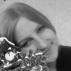 Фотография девушки Танюшка, 31 год из г. Лунинец