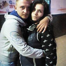 Фотография мужчины Вадя, 26 лет из г. Киев
