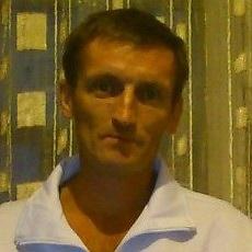 Фотография мужчины Xrones, 41 год из г. Южно-Сахалинск