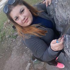 Фотография девушки Полюби Хулиганку, 22 года из г. Днепр