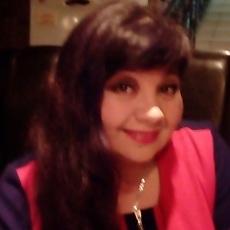 Фотография девушки Диночка, 38 лет из г. Петропавловск