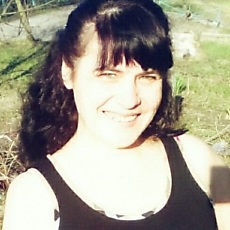 Фотография девушки Ирина, 42 года из г. Киев