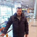 Фотография мужчины Евгений, 45 лет из г. Сусуман