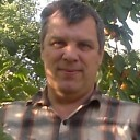 Роман, 50 лет