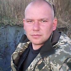 Фотография мужчины Андрей, 35 лет из г. Прилуки