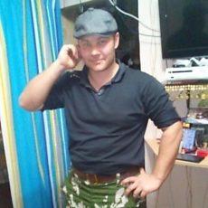 Фотография мужчины Владимир, 29 лет из г. Шелехов