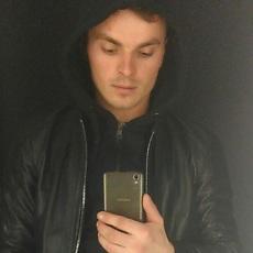 Фотография мужчины Sirozha, 24 года из г. Винница