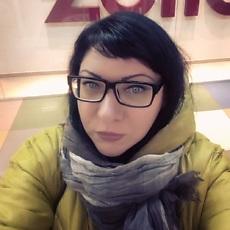Фотография девушки Полина, 32 года из г. Камышин
