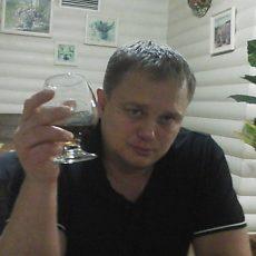 Фотография мужчины Нечик, 40 лет из г. Лабинск