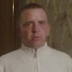 Фотография мужчины Юрий, 35 лет из г. Самара