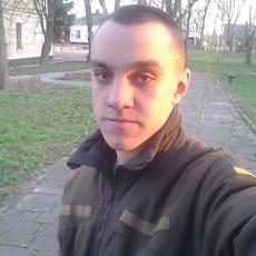 Фотография мужчины Роман, 21 год из г. Носовка