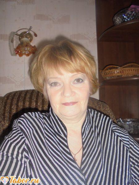 Знакомства кому ru за сайт 50