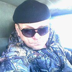 Фотография мужчины андрей, 41 год из г. Челябинск