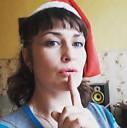 Светланка, 35 лет
