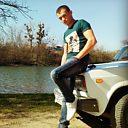 Фотография мужчины Евгений, 22 года из г. Кропоткин