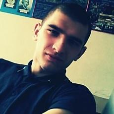 Фотография мужчины Саша, 21 год из г. Минск