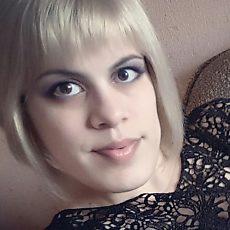 Фотография девушки Zaya, 28 лет из г. Москва