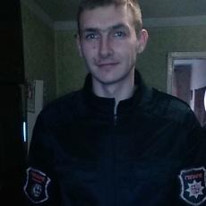 Фотография мужчины Макс, 21 год из г. Винница