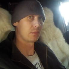 Фотография мужчины Лунатик, 31 год из г. Томск